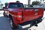 2013 Silverado 1500 Double Cab 4x2,  Pickup #KZ351557A - photo 5