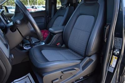2015 Colorado Extended Cab 4x2, Pickup #L1101835A - photo 14
