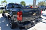 2015 Colorado Extended Cab 4x2, Pickup #L1101835A - photo 6