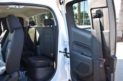 2020 Colorado Extended Cab 4x2, Pickup #L1103793 - photo 8