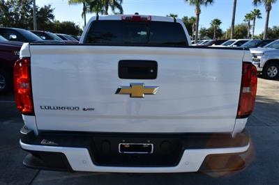 2020 Colorado Crew Cab 4x2,  Pickup #L1139434 - photo 6