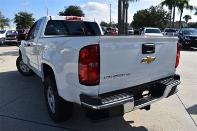 2020 Colorado Extended Cab 4x2,  Pickup #L1140590 - photo 2