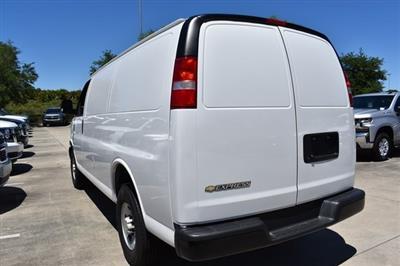 2020 Express 2500 4x2, Adrian Steel Upfitted Cargo Van #L1156057 - photo 5
