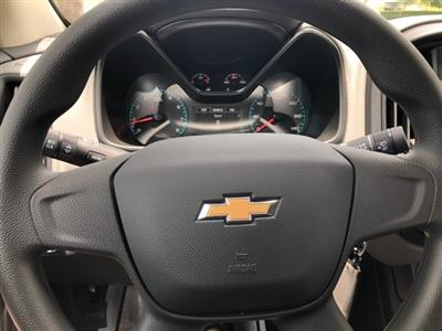2020 Chevrolet Colorado Extended Cab 4x2, Pickup #L1231419 - photo 24