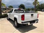 2020 Chevrolet Colorado Extended Cab 4x2, Pickup #L1231419 - photo 2
