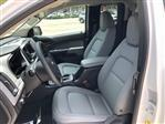 2020 Chevrolet Colorado Extended Cab 4x2, Pickup #L1231419 - photo 14