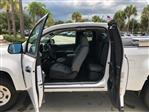 2020 Chevrolet Colorado Extended Cab 4x2, Pickup #L1231419 - photo 16