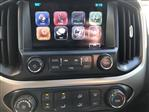 2017 Chevrolet Colorado Crew Cab RWD, Pickup #L1243979A - photo 16