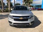 2017 Chevrolet Colorado Crew Cab RWD, Pickup #L1243979A - photo 3
