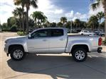 2017 Chevrolet Colorado Crew Cab RWD, Pickup #L1243979A - photo 7
