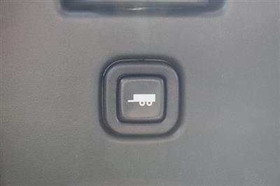 2020 Chevrolet Express 2500 4x2, Adrian Steel Upfitted Cargo Van #L1275767 - photo 25