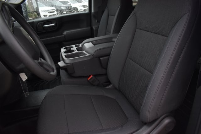 2020 Silverado 2500 Crew Cab 4x2, Pickup #LF102187 - photo 15