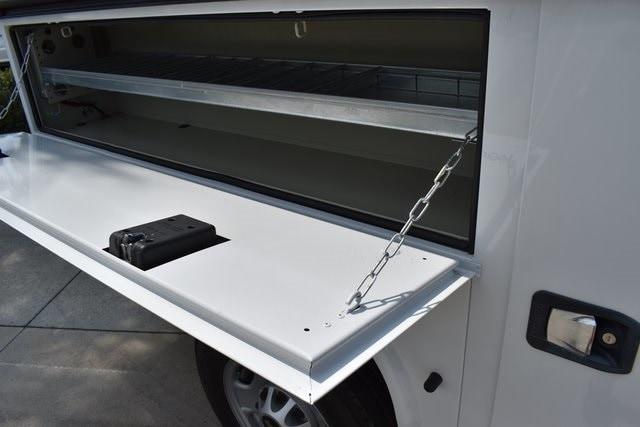2020 Silverado 2500 Regular Cab 4x2, Knapheide Service Body #LF221875 - photo 29