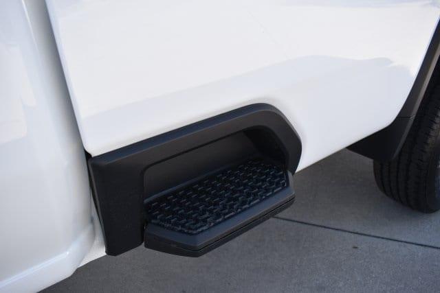 2020 Silverado 2500 Regular Cab 4x2, Pickup #LF221875 - photo 7