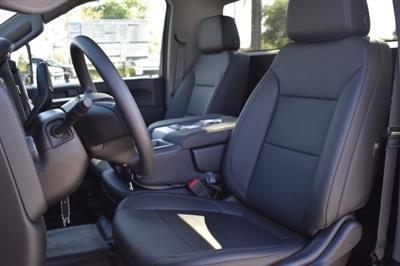 2020 Silverado 2500 Regular Cab 4x2, Knapheide Service Body #LF221875 - photo 7