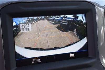 2020 Silverado 2500 Regular Cab 4x2, Pickup #LF221875 - photo 20