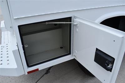 2020 Silverado 2500 Regular Cab 4x2, Knapheide Service Body #LF221875 - photo 30