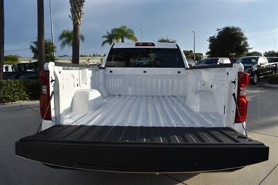 2020 Silverado 1500 Regular Cab 4x2, Pickup #LG105153 - photo 5