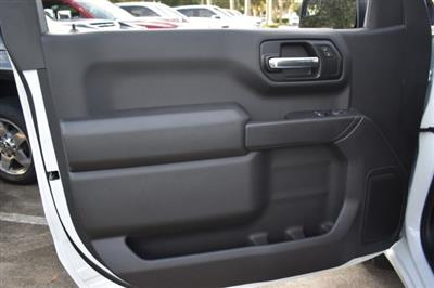 2020 Silverado 1500 Regular Cab 4x2, Pickup #LG105153 - photo 6