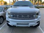 2011 Ford F-150 Super Cab 4x4, Pickup #LG378703B - photo 3