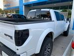 2011 Ford F-150 Super Cab 4x4, Pickup #LG378703B - photo 6