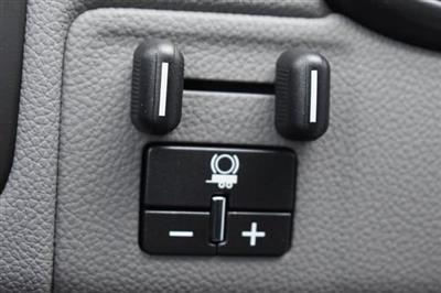 2021 Chevrolet Colorado Extended Cab 4x2, Pickup #M1113101 - photo 16