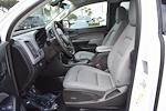 2021 Chevrolet Colorado Extended Cab 4x2, Pickup #M1215232A - photo 20