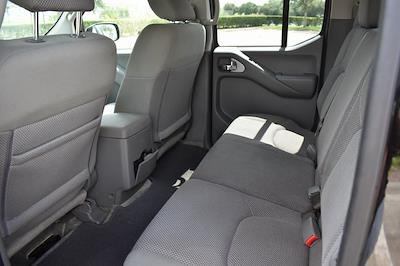 2016 Nissan Frontier Crew Cab 4x2, Pickup #M1227151B - photo 16
