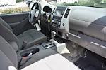 2016 Nissan Frontier Crew Cab 4x2, Pickup #M1227151B - photo 10