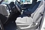 2018 Chevrolet Silverado 1500 Double Cab 4x2, Pickup #MF232412A - photo 20