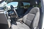 2014 Chevrolet Silverado 1500 Crew Cab 4x4, Pickup #MF240012A - photo 19