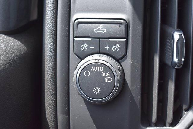 2021 Chevrolet Silverado 3500 Regular Cab 4x2, Knapheide Value-Master X Platform Body #MF265073 - photo 21