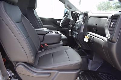 2021 Chevrolet Silverado 3500 Regular Cab 4x2, Knapheide Value-Master X Platform Body #MF265073 - photo 13