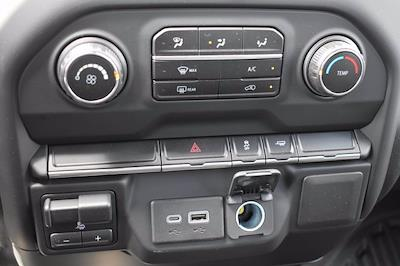 2021 Chevrolet Silverado 3500 Regular Cab 4x2, Knapheide Value-Master X Platform Body #MF265073 - photo 20