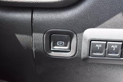 2021 Chevrolet Silverado 3500 Regular Cab 4x2, Knapheide Value-Master X Platform Body #MF265073 - photo 22