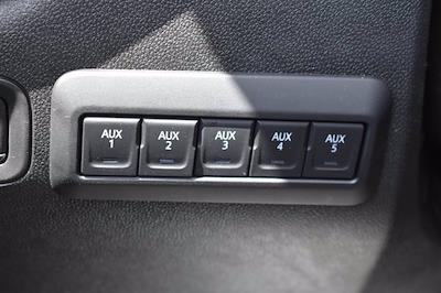 2021 Chevrolet Silverado 3500 Regular Cab 4x2, Knapheide Value-Master X Platform Body #MF265073 - photo 23