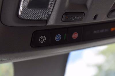 2021 Chevrolet Silverado 3500 Regular Cab 4x2, Knapheide Value-Master X Platform Body #MF265073 - photo 24