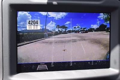 2021 Chevrolet Silverado 3500 Regular Cab 4x2, Knapheide Value-Master X Platform Body #MF265073 - photo 25