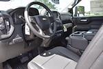 2021 Chevrolet Silverado 3500 Regular Cab 4x2, Knapheide Value-Master X Platform Body #MF265073 - photo 14