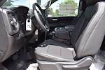 2021 Chevrolet Silverado 3500 Regular Cab 4x2, Knapheide Value-Master X Platform Body #MF265073 - photo 16