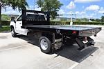 2021 Chevrolet Silverado 3500 Regular Cab 4x2, Knapheide Value-Master X Platform Body #MF265073 - photo 6
