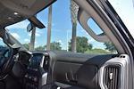 2020 Silverado 1500 Crew Cab 4x2,  Pickup #MF307339A - photo 12