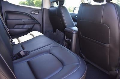2018 Chevrolet Colorado Crew Cab 4x4, Pickup #MG222675A - photo 15