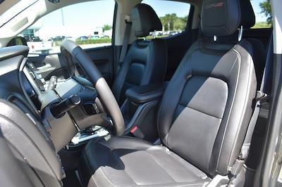 2018 Chevrolet Colorado Crew Cab 4x4, Pickup #MG222675A - photo 19