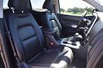 2018 Chevrolet Colorado Crew Cab 4x4, Pickup #MG222675A - photo 12