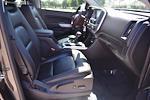 2018 Chevrolet Colorado Crew Cab 4x4, Pickup #MG222675A - photo 13