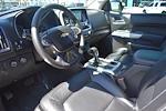 2018 Chevrolet Colorado Crew Cab 4x4, Pickup #MG222675A - photo 18