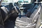 2018 Chevrolet Colorado Crew Cab 4x4, Pickup #MG222675A - photo 20