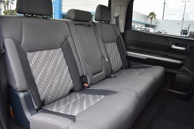 2018 Toyota Tundra Crew Cab 4x2, Pickup #MG328347A - photo 14