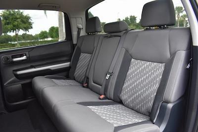 2018 Toyota Tundra Crew Cab 4x2, Pickup #MG328347A - photo 16